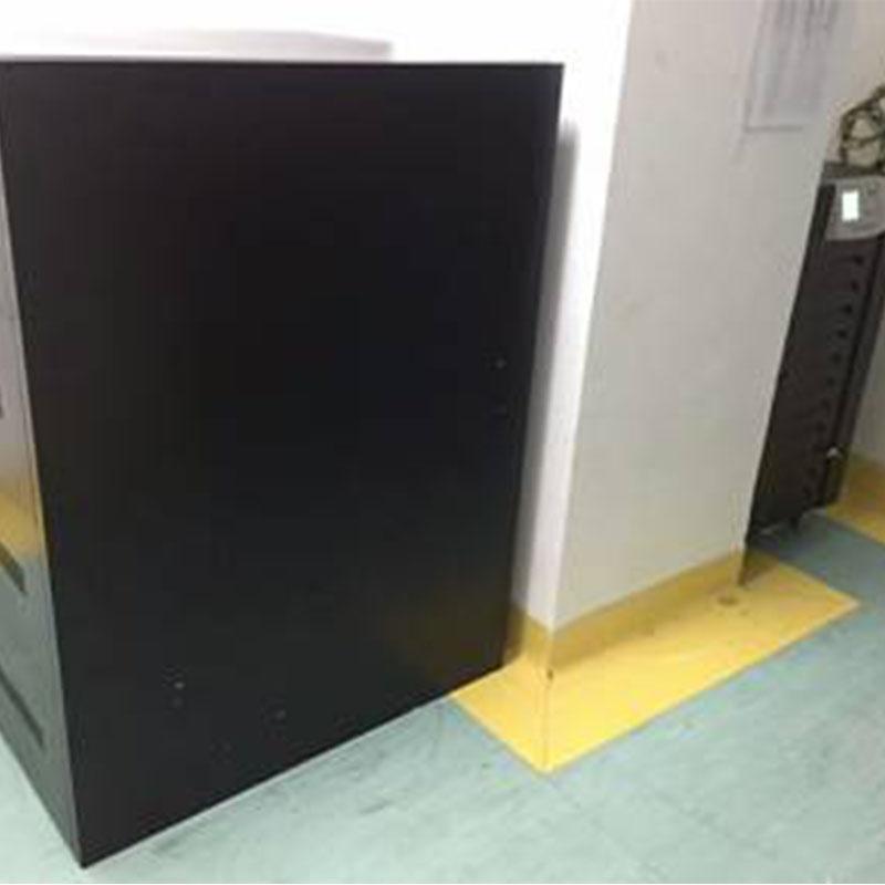 贵州省黔西南州兴仁县人民医院检验室UPS电源供