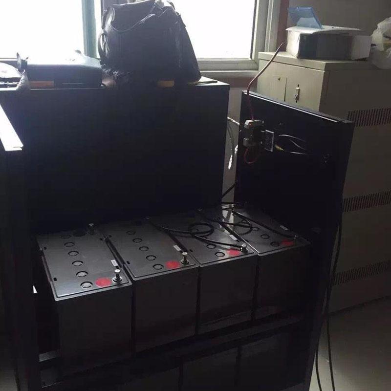 yb亚博体育网页版登录贵阳市东站芝林大药房