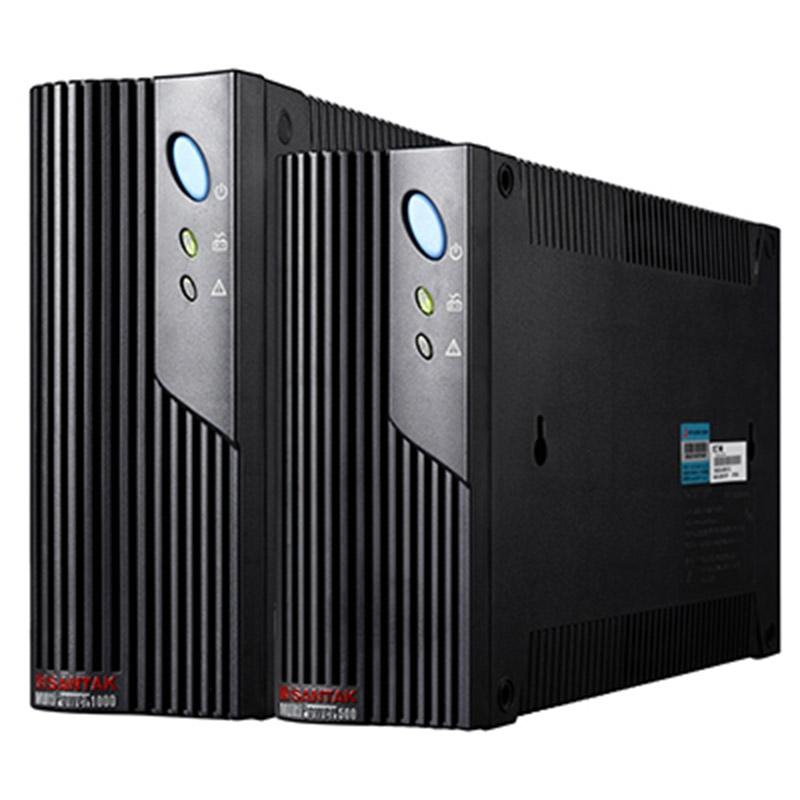 后备式UPS  MT500/1000 PRO