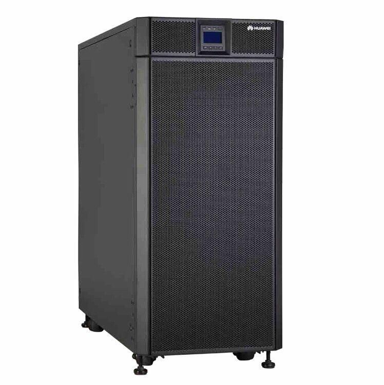 华为电源UPS5000-A-30KTTL