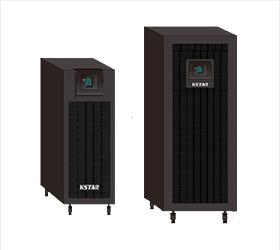 YDC3310(10-80KVA)