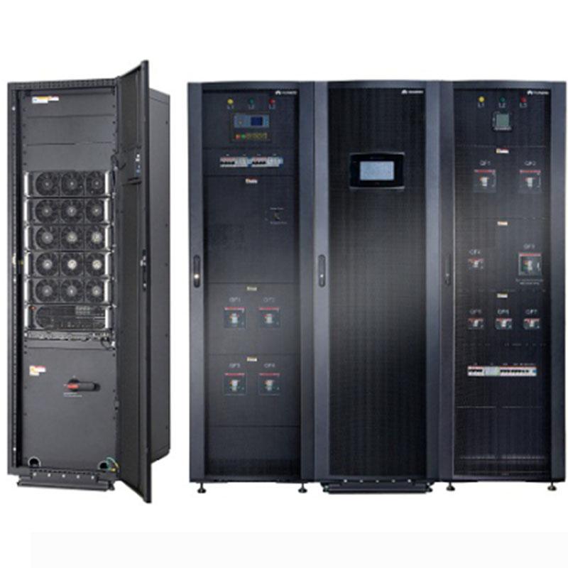 华为UPS5000-A 系列 (200~800kVA)