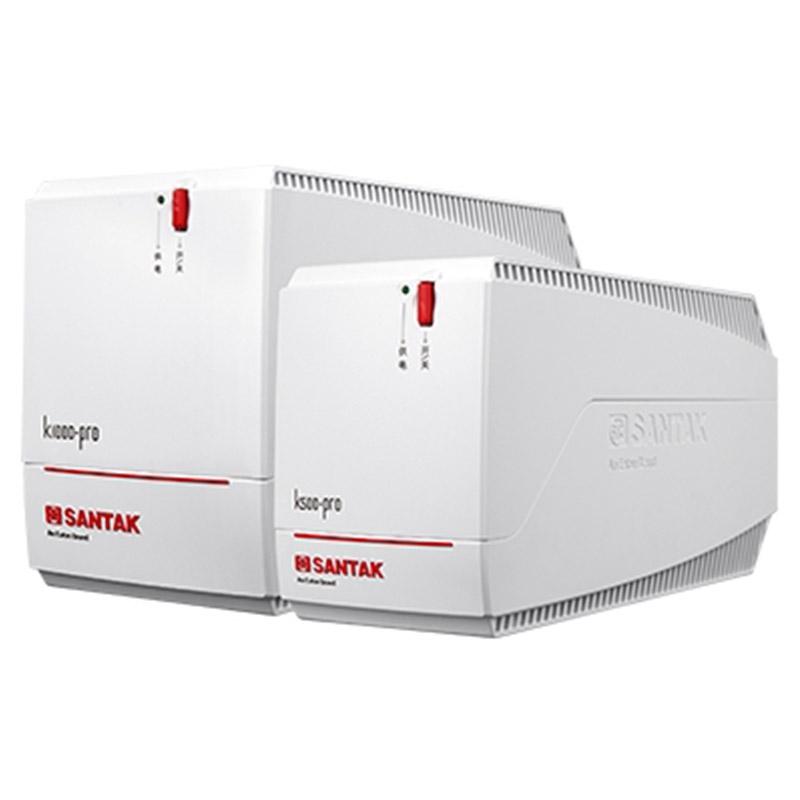 后备式UPS  K500/K1000 PRO