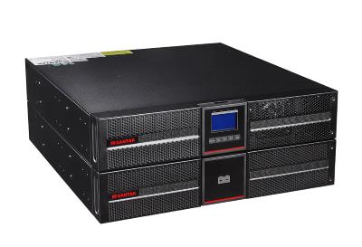 PT3000 UPS不间断电源