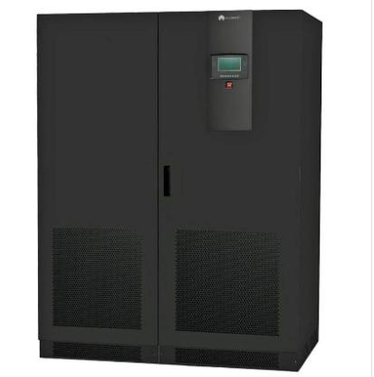 华为 UPS8000-D-600KVA