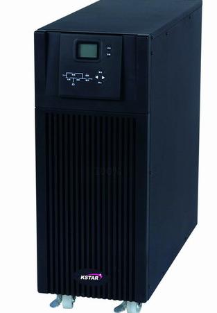 科士达YDC9110H(S)